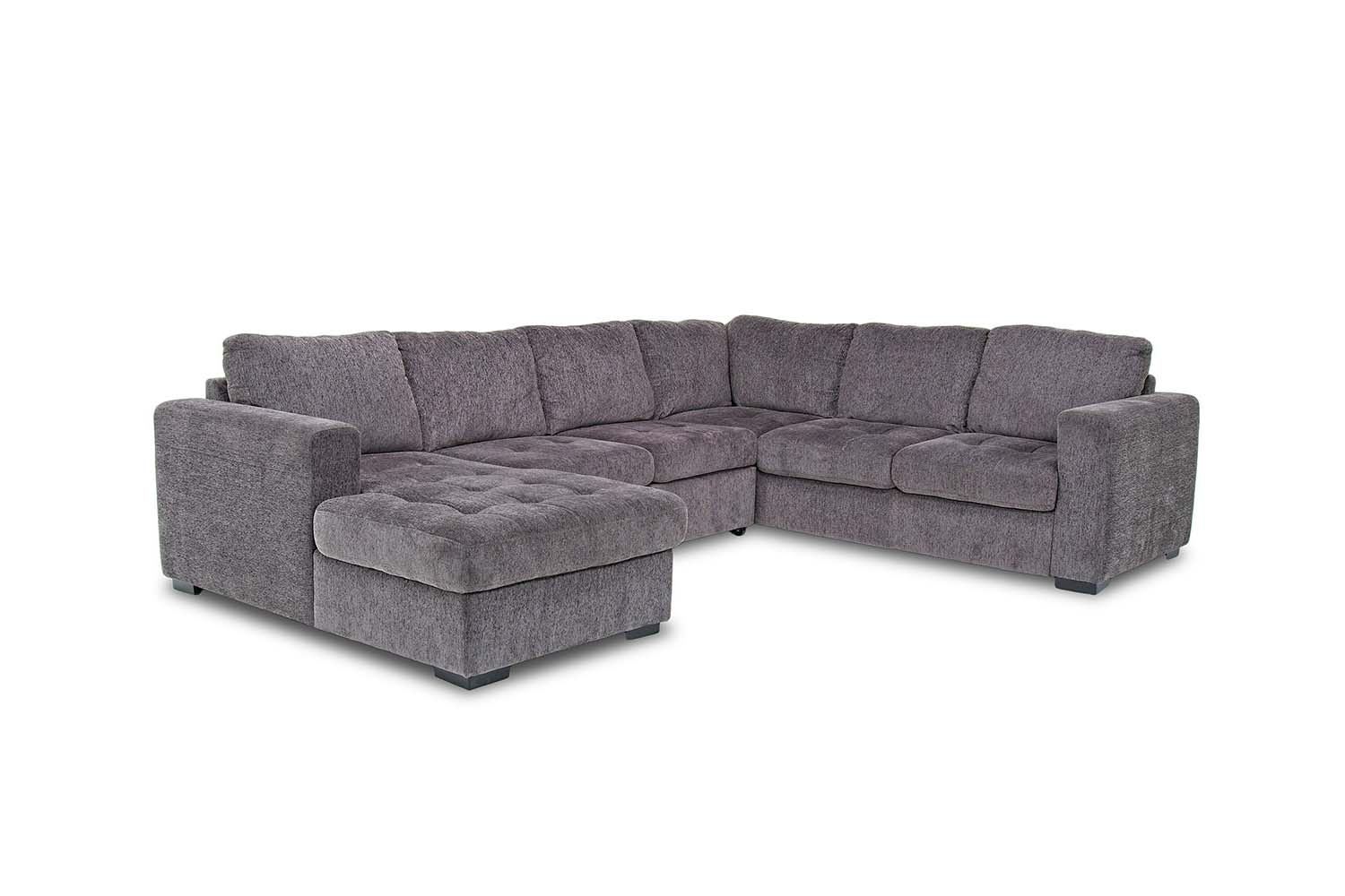 Prime Sectional Couches Sofas Mor Furniture Gamerscity Chair Design For Home Gamerscityorg
