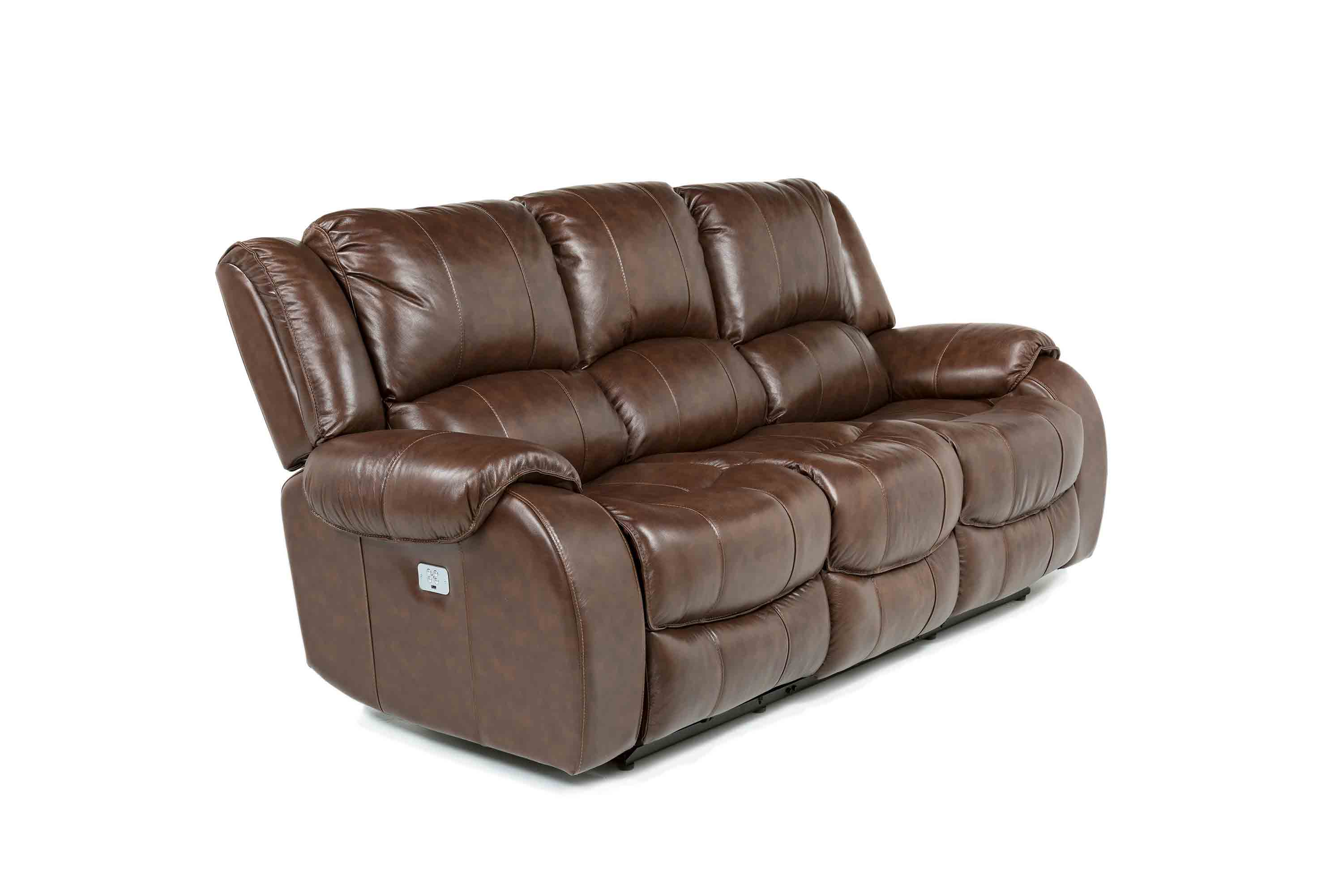 Find A Store Mor Furniture For Less