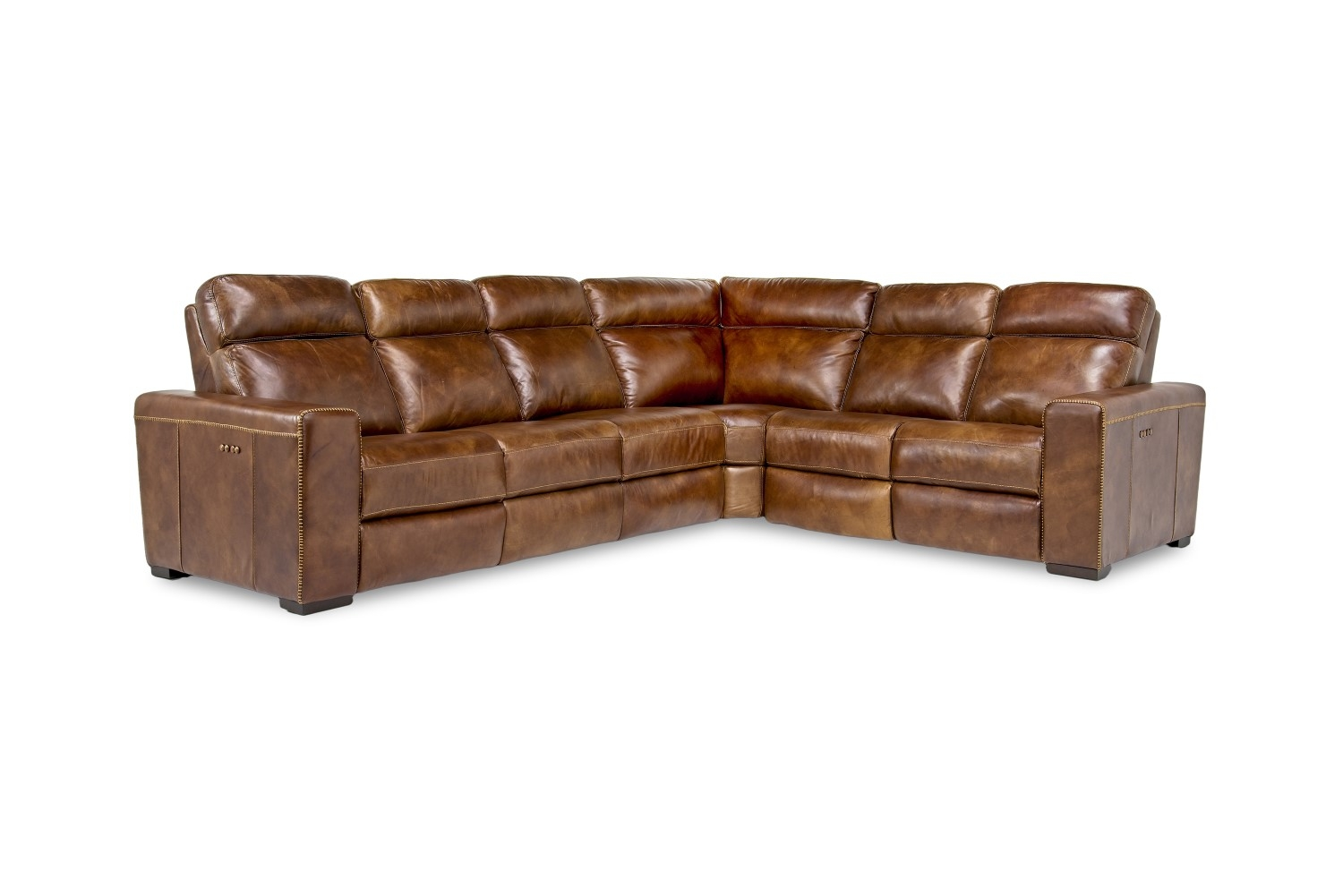 West Coast S Home Furniture Store Mor Furniture For Less