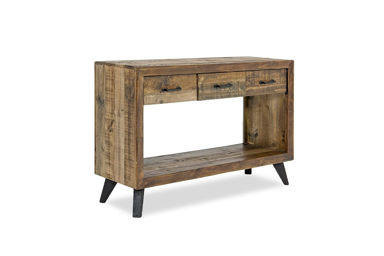 718138888 Salida Sofa Table