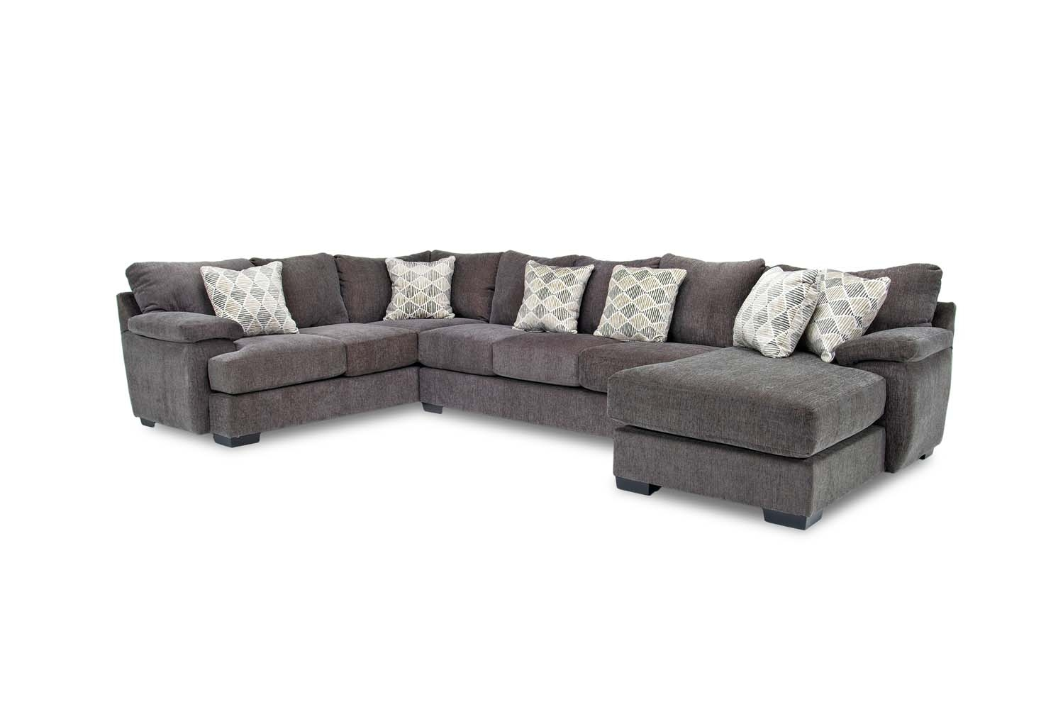 Superb Sectional Couches Sofas Mor Furniture Gmtry Best Dining Table And Chair Ideas Images Gmtryco