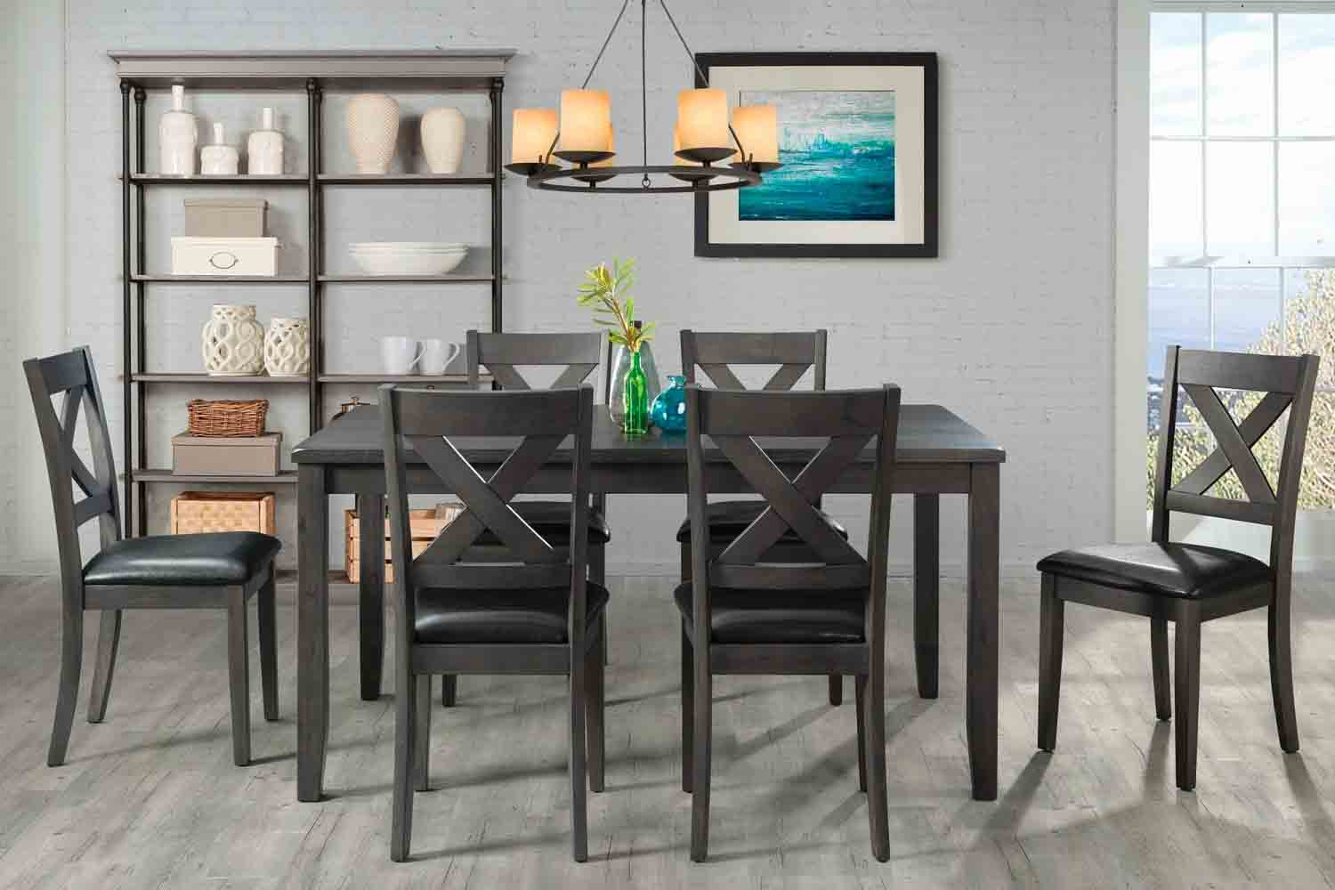 Furniture on Sale Near You | Mor Furniture for Less