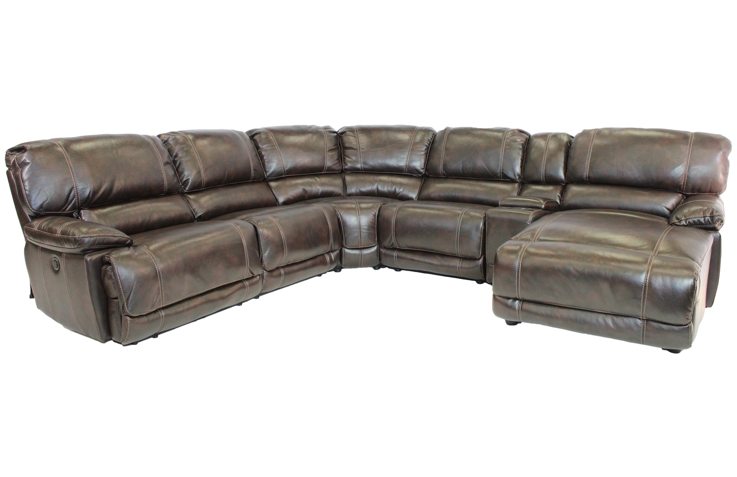 Pictures On Cheers Couch Leather Studded