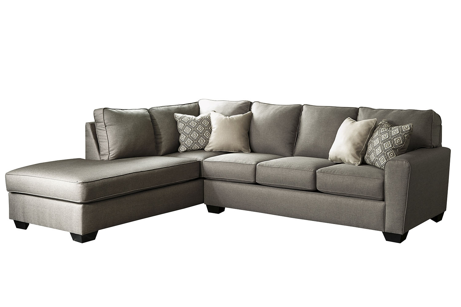 West Coasts Home Furniture Store Mor Furniture For Less