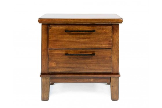 Cagney Nightstand Media Image 2