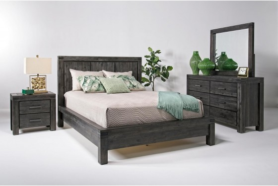 West Coast Home Furniture Stores | Mor Furniture