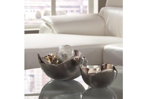 Donato Charm Bowls Media Image 2
