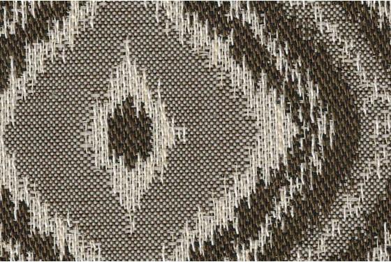Calicho Queen Sleeper Sofa Media Image 3