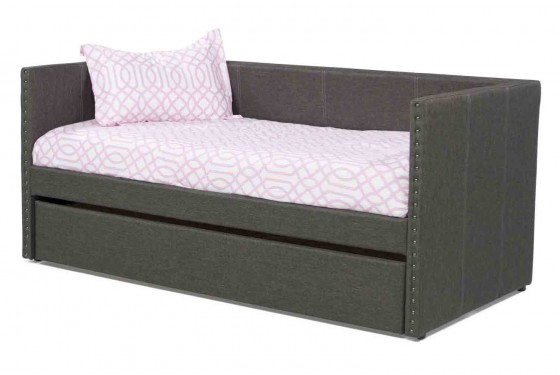 Heather Daybed Media Image 1