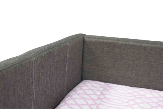 Heather Daybed Media Image 4