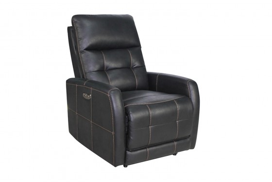 Eclipse Power Recliner Media Image 1