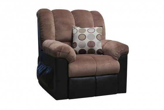 Superb Fountain Lift Chair In Brown Sugar Mor Furniture Pabps2019 Chair Design Images Pabps2019Com