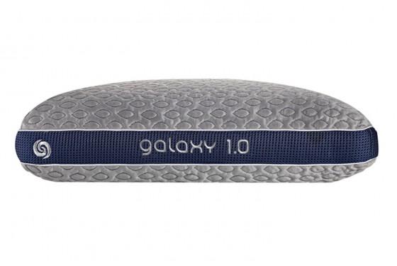 Galaxy 1.0 Pillow Media Image 1