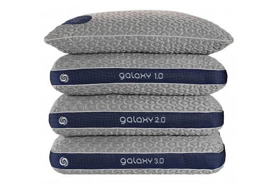 Galaxy 0.0 Pillow Media Image 1