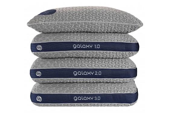 Galaxy 1.0 Pillow Media Image 2