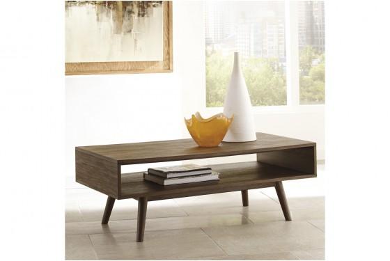 Kisper Coffee Table Media Image 2
