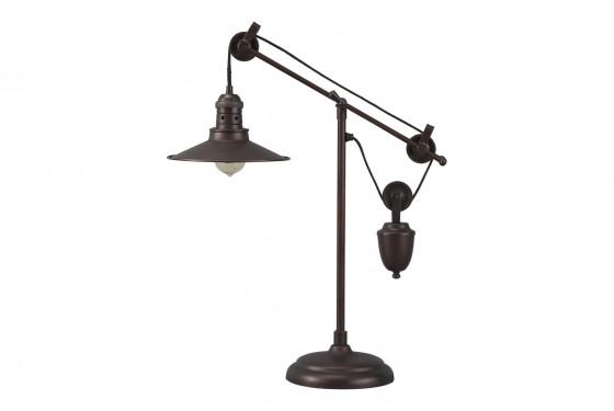 Kylen Table Lamp Media Image 1