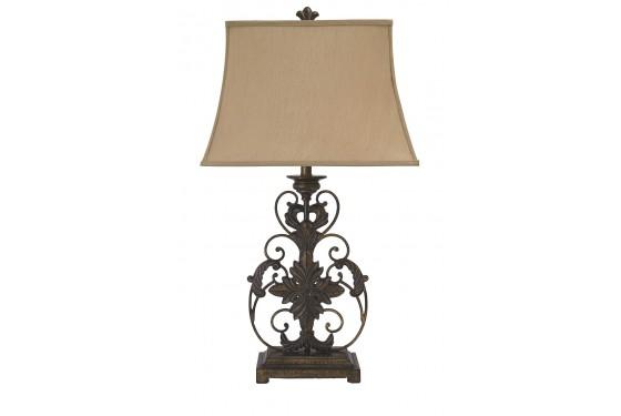 Sallee Table Lamp Media Image 1