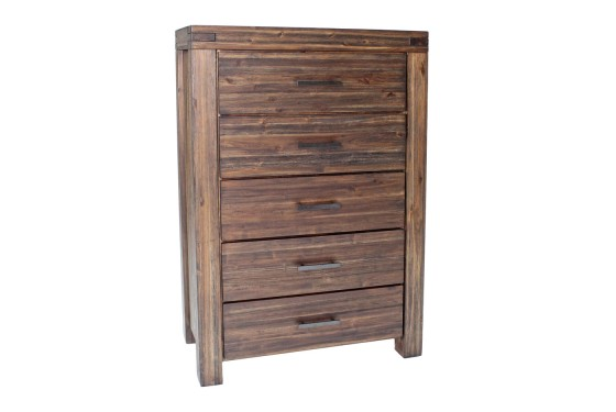 Meadow Chest Media Image 1