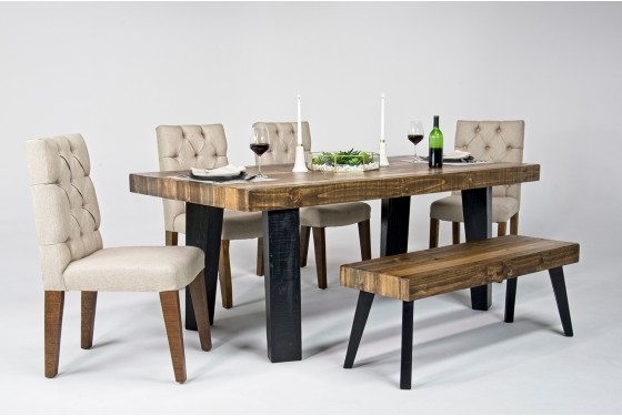 Salida Table | Mor Furniture