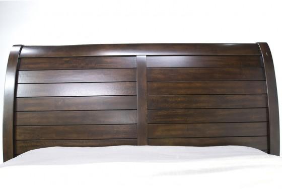 Sonoma King Storage Bed Media Image 5
