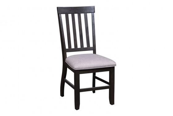 Stone Chair Media Image 1