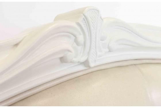 Sweetheart Upholstered Full Storage Bed Media Image 8