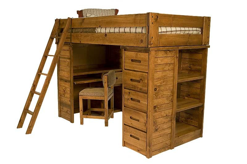 Kid S Bunk Beds Score Big Savings For The Big Game