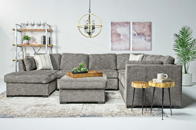 Marvelous West Coast Home Furniture Stores Mor Furniture Uwap Interior Chair Design Uwaporg