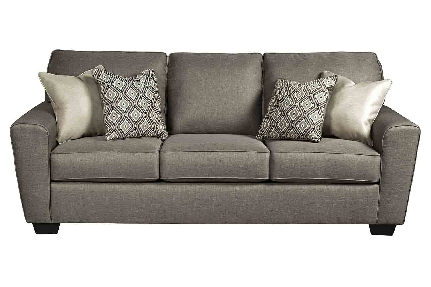 space options in and with posts sofa apartments bed ikea chaise best couches soderhamn stylish sofas spaces saving small couch living for a blog room