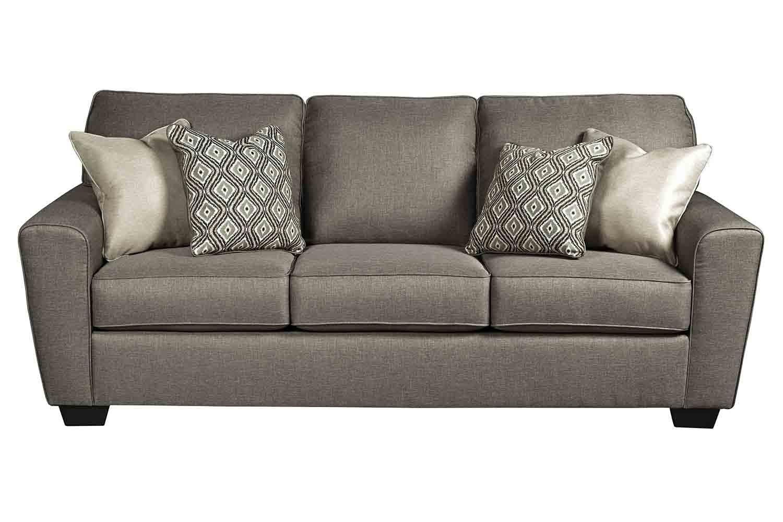 Mor Furniture For Less