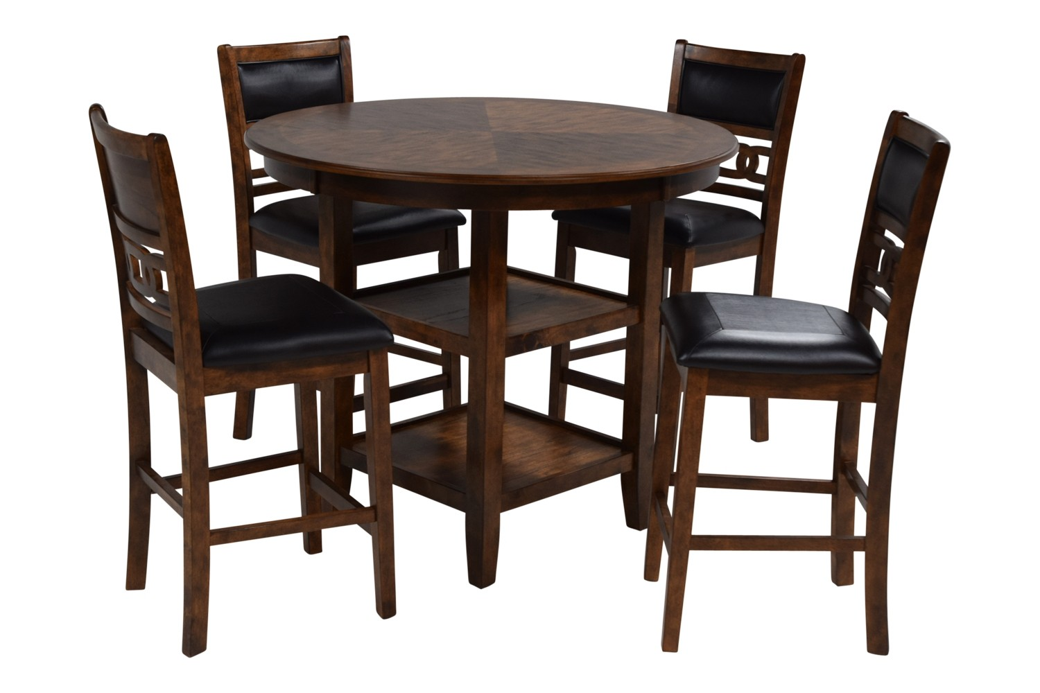 Mor Furniture Dining Room Chairs