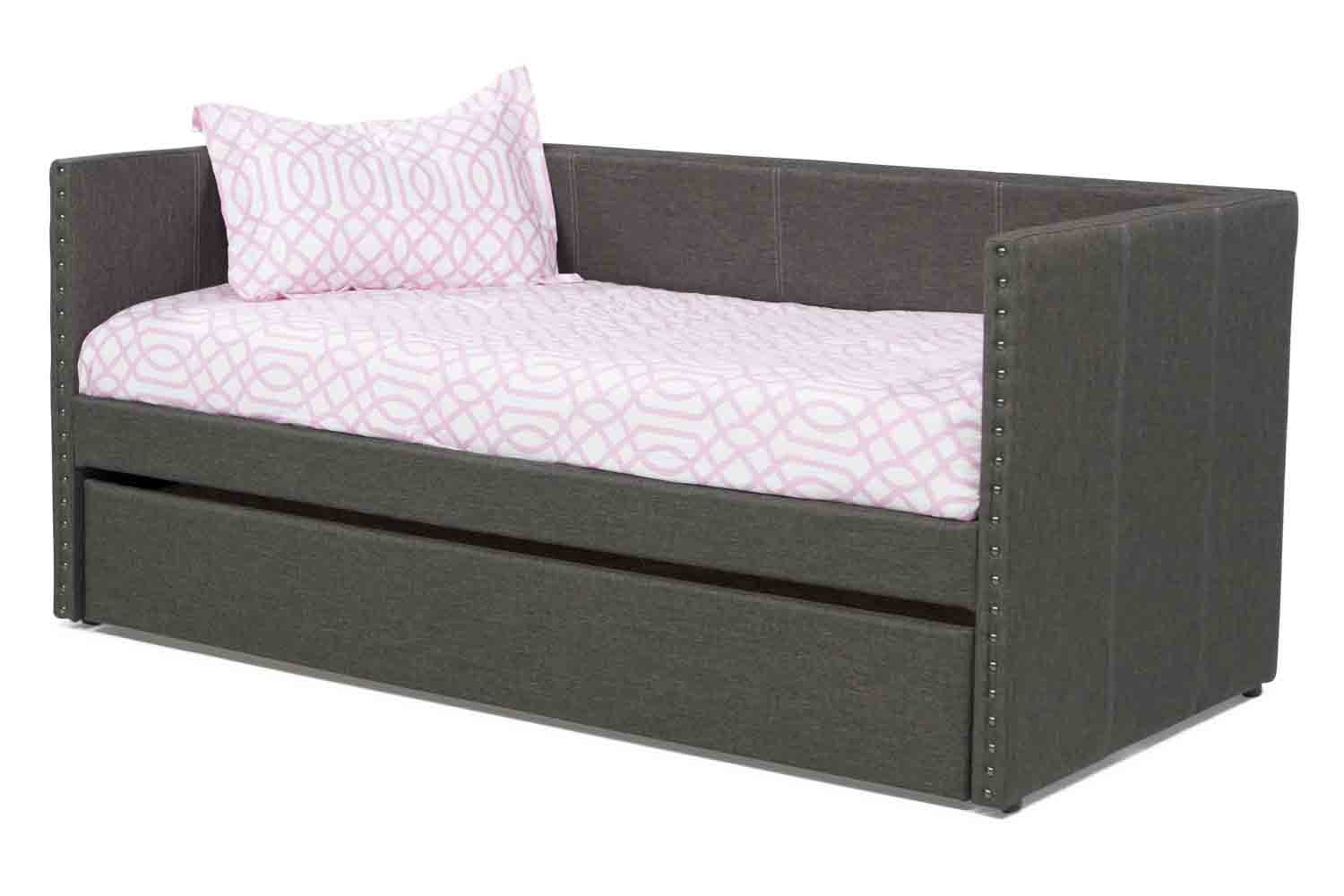 Heather Daybed Media Image 1 ...