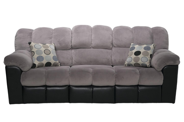 Sofas Living Room Mor Furniture for Less