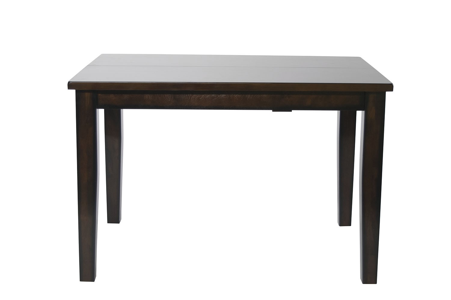 Exceptionnel Napa Counter Height Table