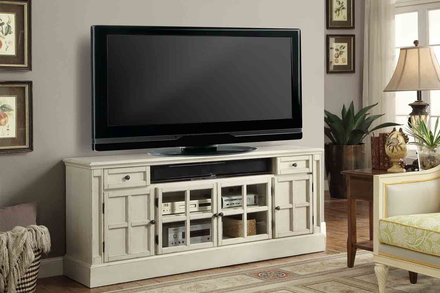 straight s console pin tvs that finish type to lines and with go any pinterest neutral well features of tv stands rooms bill room