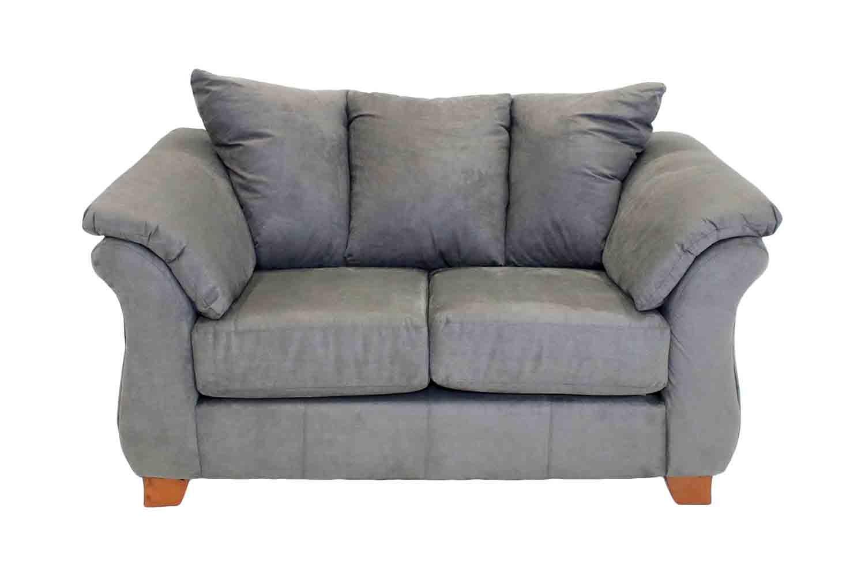Loveseats Mor Furniture For Less