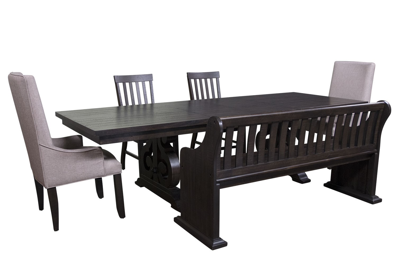 https://www.morfurniture.com/media/catalog/product/cache/1/image/9df78eab33525d08d6e5fb8d27136e95/s/t/stone_dining_room_4_chairs_bench_side_set_2.jpg