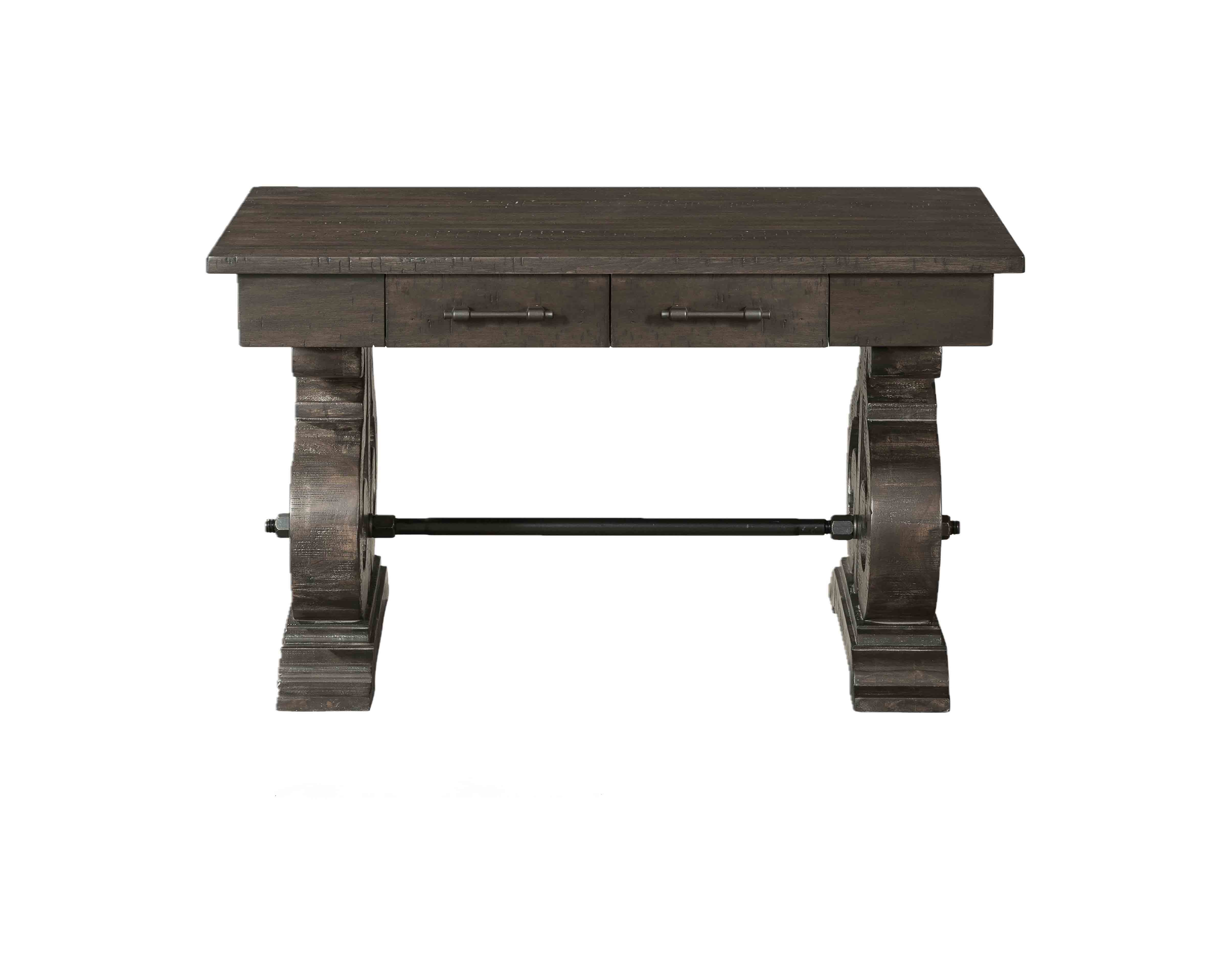 Stone Sofa Table Image Collections Bar Height Dining