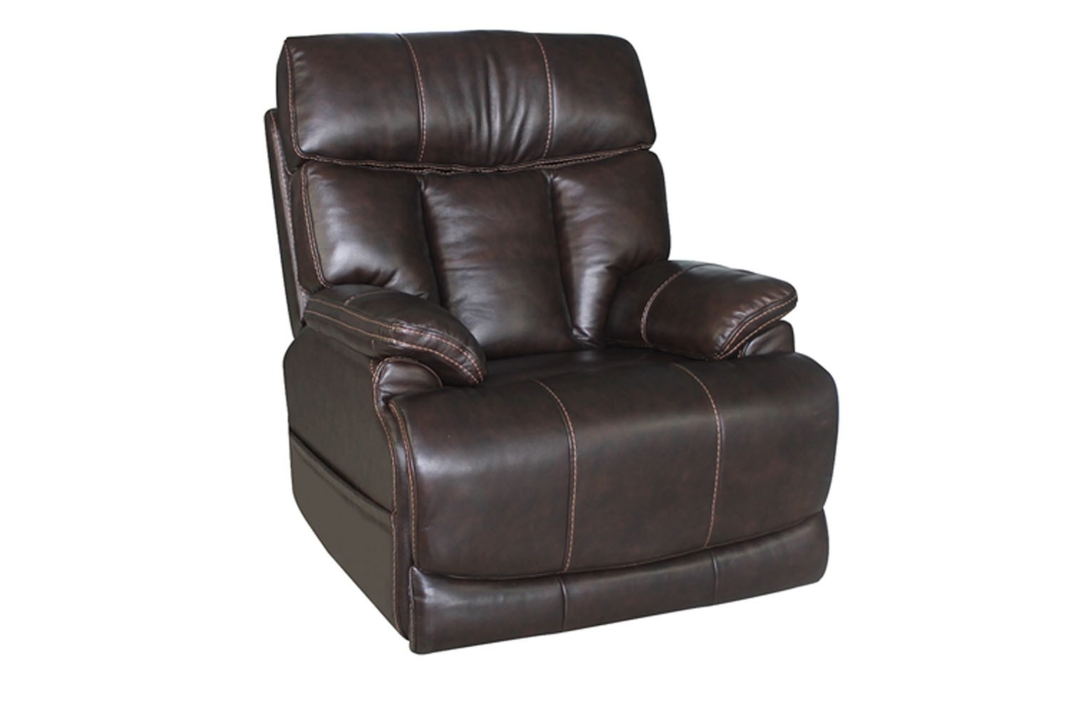 Charmant Yukon Power Recliner