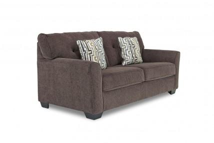 Alsen Sofa in Granite