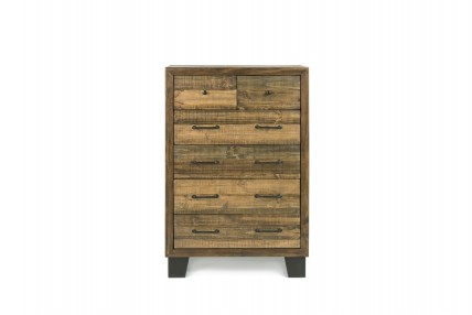 Bedroom Chest of Drawers | Mor Furniture for Less