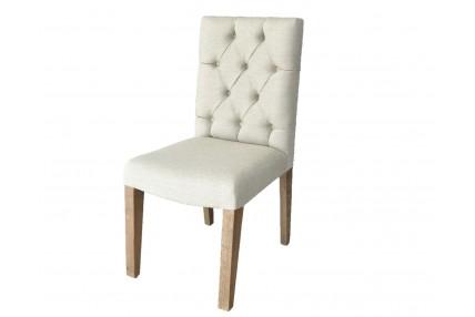 Salida Chair