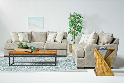 Living Room Furniture Sets Mor Furniture For Less