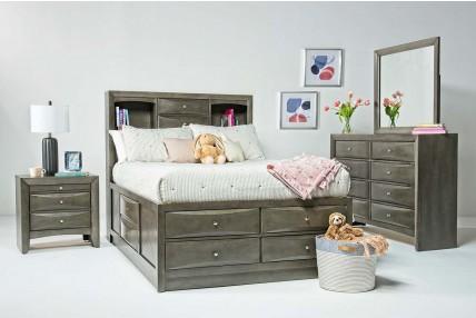 Furniture for Kids & Teens | Mor Furniture for Less