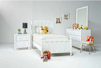 Furniture for Kids & Teens | Mor Furniture