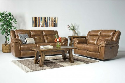Living Room Furniture Sets | Mor Furniture