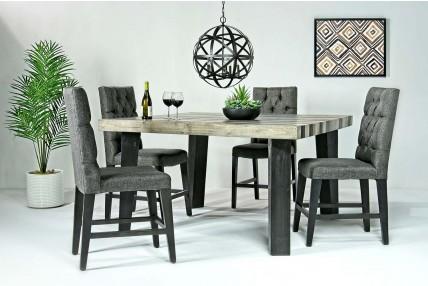 Dining Room & Table Sets | Mor Furniture