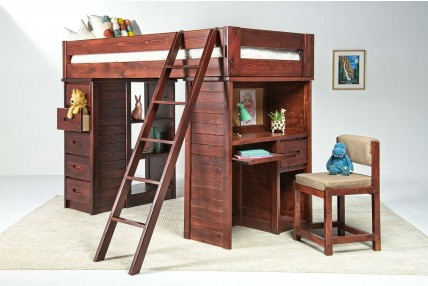 Furniture For Kids Amp Teens Mor Furniture
