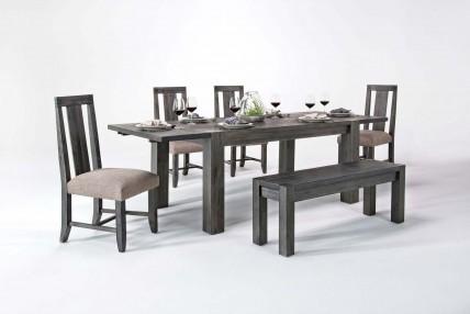 Dining Room Table Sets Mor Furniture